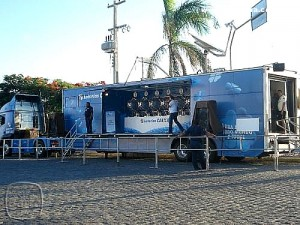 SiteBarra+Barra+de+Sao+Francisco+13381459244fc27c8424be03892549440