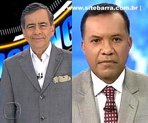 SiteBarra+Barra+de+Sao+Francisco+Amorim e Heraldo0