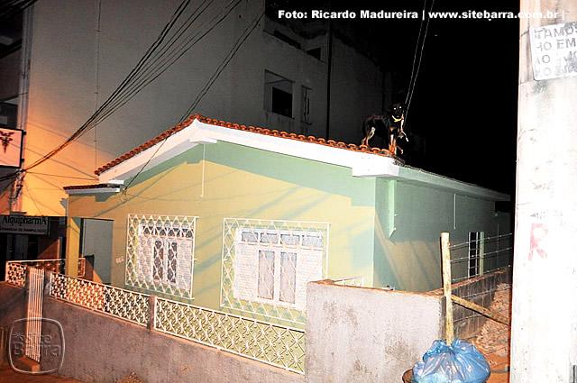SiteBarra+Barra+de+Sao+Francisco+Cachorro0