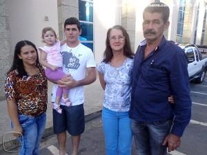 SiteBarra+Barra+de+Sao+Francisco+DSC086040
