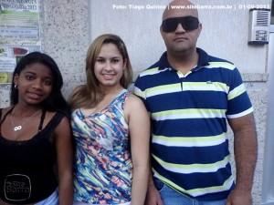 SiteBarra+Barra+de+Sao+Francisco+DSC086080