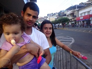 SiteBarra+Barra+de+Sao+Francisco+DSC086110