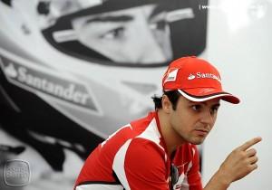 SiteBarra+Barra+de+Sao+Francisco+Felipe-Massa-Suzuka-2012-640x4480