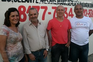 SiteBarra+Barra+de+Sao+Francisco+IMG_45170