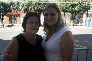 SiteBarra+Barra+de+Sao+Francisco+IMG_45210