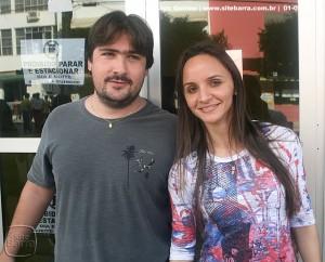 SiteBarra+Barra+de+Sao+Francisco+IMG_45340