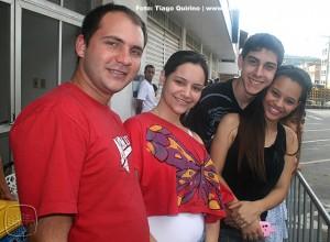 SiteBarra+Barra+de+Sao+Francisco+IMG_45350