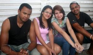 SiteBarra+Barra+de+Sao+Francisco+IMG_45370