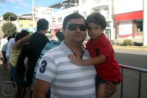 SiteBarra+Barra+de+Sao+Francisco+IMG_45380