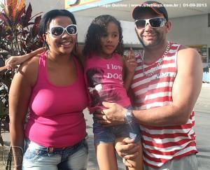 SiteBarra+Barra+de+Sao+Francisco+IMG_45400