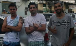 SiteBarra+Barra+de+Sao+Francisco+IMG_45410