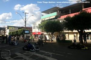SiteBarra+Barra+de+Sao+Francisco+IMG_45470