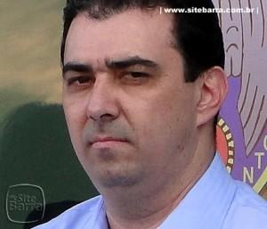 SiteBarra+Barra+de+Sao+Francisco+Luciano-Pereira0