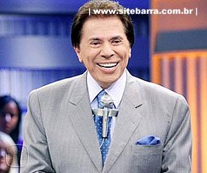 SiteBarra+Barra+de+Sao+Francisco+SS0