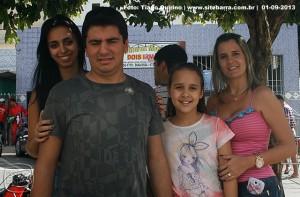 SiteBarra+Barra+de+Sao+Francisco+_MG_44820
