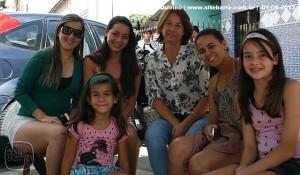 SiteBarra+Barra+de+Sao+Francisco+_MG_44830