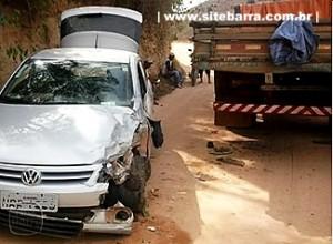 SiteBarra+Barra+de+Sao+Francisco+acidente mantena0