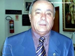 SiteBarra+Barra+de+Sao+Francisco+sitebarra-dr-edmilson-rosindo-filho-perde-processo-em-barra-de-sao-francisco-colatina0