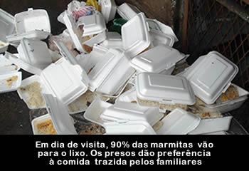 10042010_marmitex_lixo_amafavv