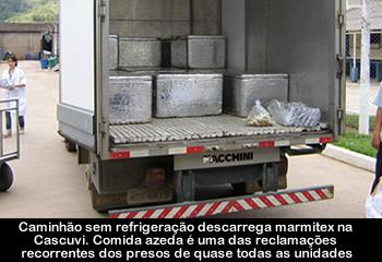 20032010_rep_06_rabelo