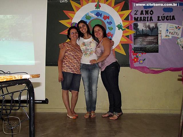 SiteBarra+Barra+de+Sao+Francisco+1392539_394452917324747_195006251_n0
