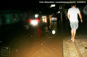 SiteBarra+Barra+de+Sao+Francisco+IMG_69010x