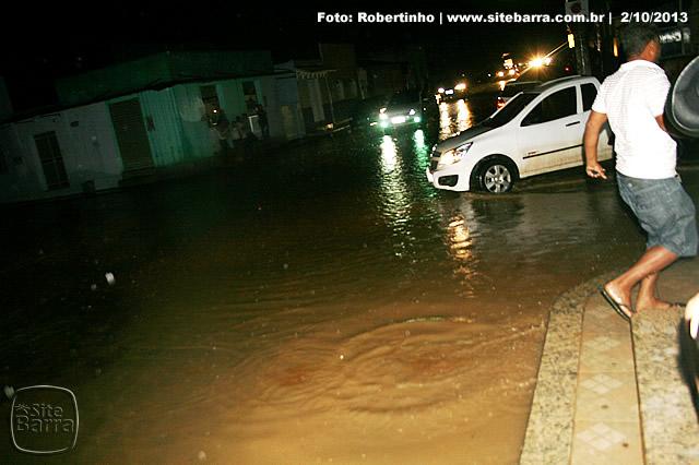 SiteBarra+Barra+de+Sao+Francisco+IMG_69060x