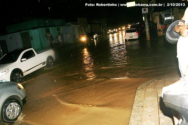 SiteBarra+Barra+de+Sao+Francisco+IMG_69070x