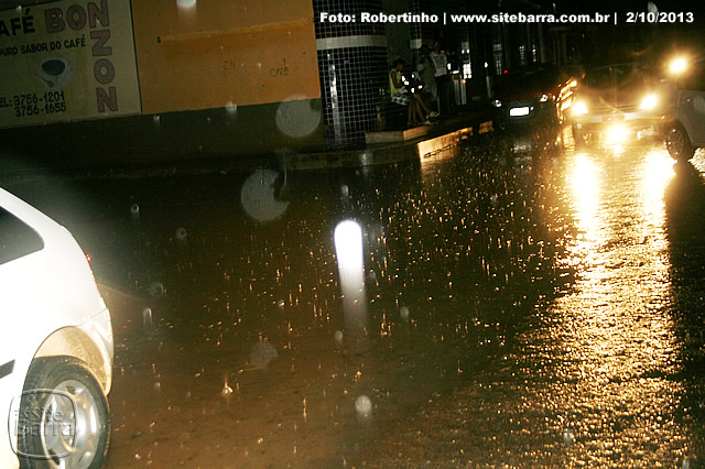 SiteBarra+Barra+de+Sao+Francisco+IMG_69240x