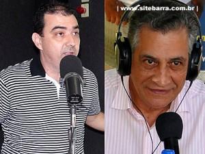 SiteBarra+Barra+de+Sao+Francisco+luciano pereira x enivaldo dos anjos - barra de sao franacisco