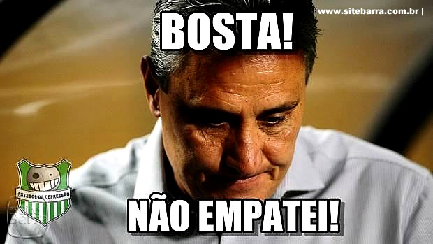 SiteBarra+Barra+de+Sao+Francisco+serie b memes (10)0
