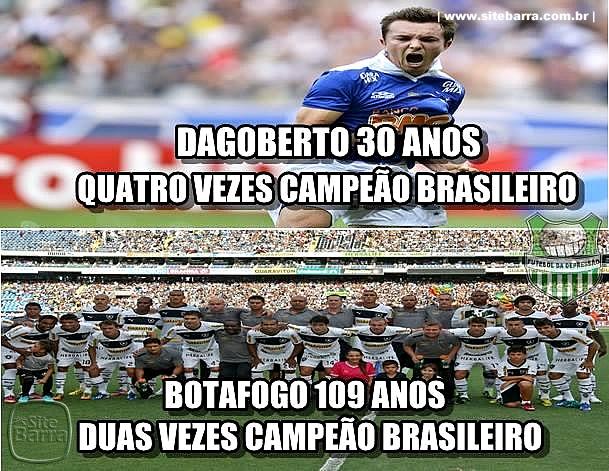 SiteBarra+Barra+de+Sao+Francisco+serie b memes (11)0
