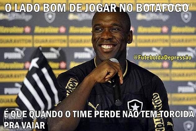 SiteBarra+Barra+de+Sao+Francisco+serie b memes (12)0