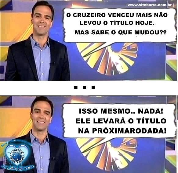SiteBarra+Barra+de+Sao+Francisco+serie b memes (13)0