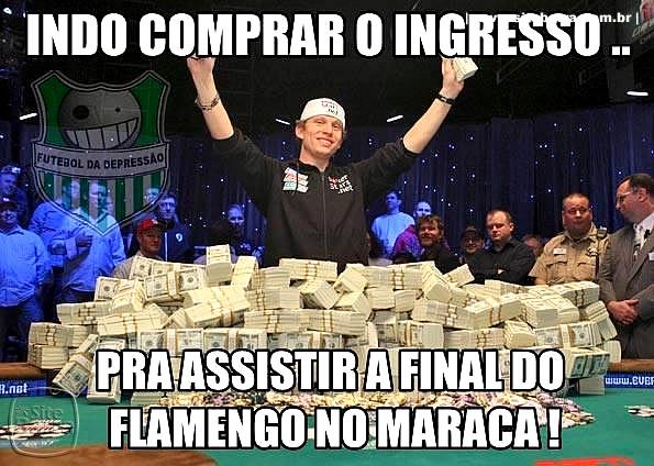 SiteBarra+Barra+de+Sao+Francisco+serie b memes (14)0