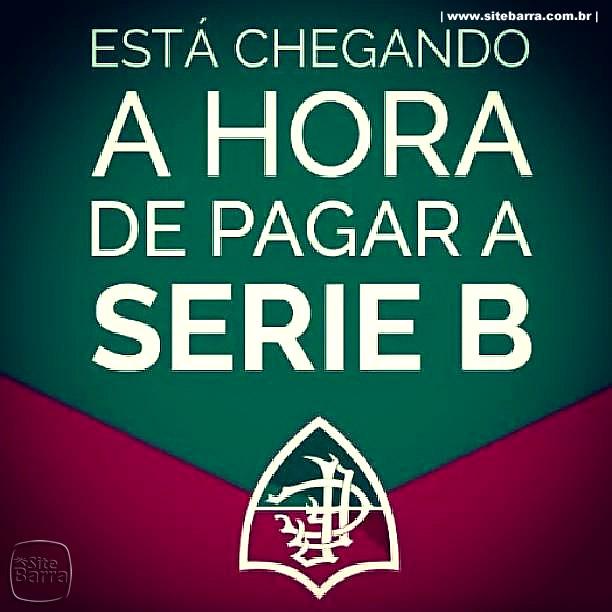SiteBarra+Barra+de+Sao+Francisco+serie b memes (2)0