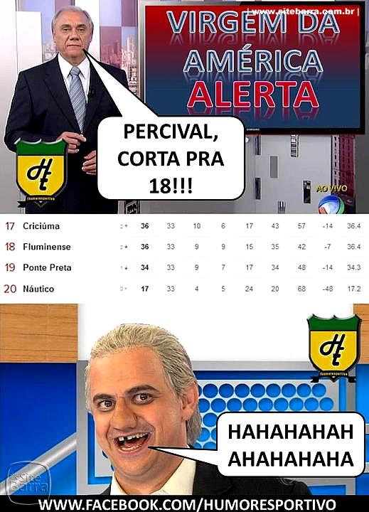 SiteBarra+Barra+de+Sao+Francisco+serie b memes (3)0