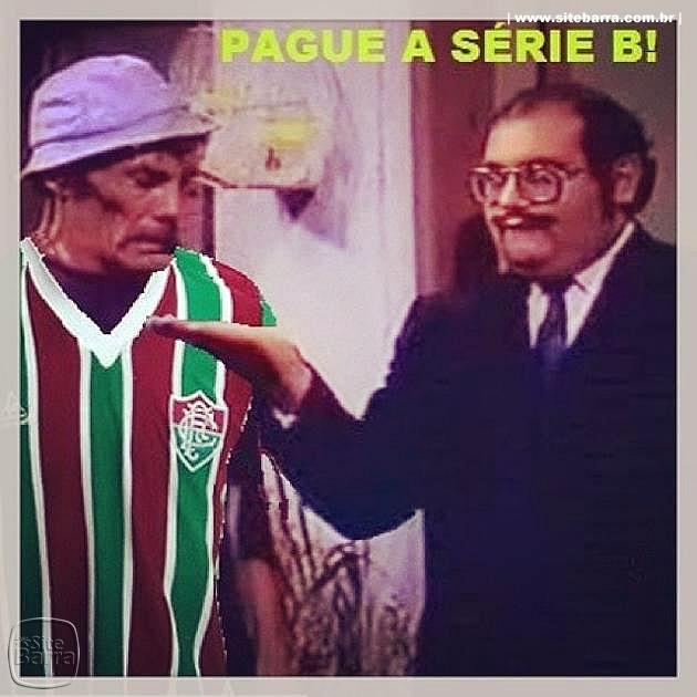 SiteBarra+Barra+de+Sao+Francisco+serie b memes (4)0