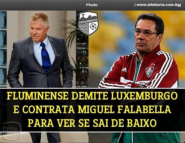 SiteBarra+Barra+de+Sao+Francisco+serie b memes (6)0