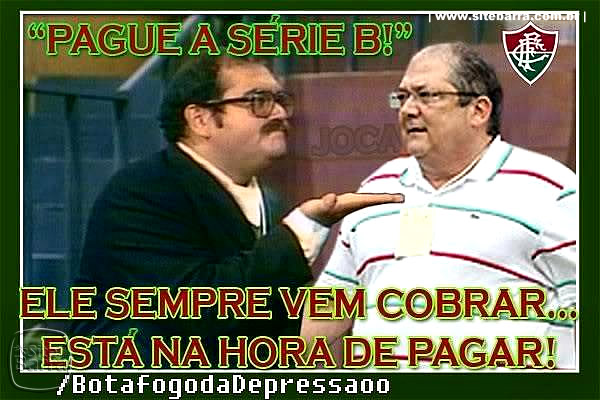 SiteBarra+Barra+de+Sao+Francisco+serie b memes (8)0