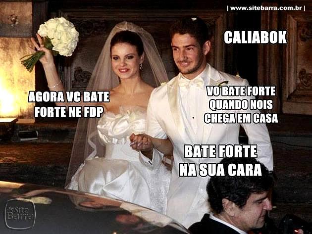 SiteBarra+Barra+de+Sao+Francisco+serie b memes (9)0