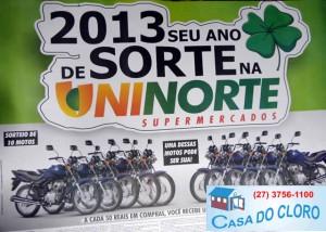 promocao-10-motos-rede-uninorte-casa-do-cloro-barra-de-sao-franciscox1