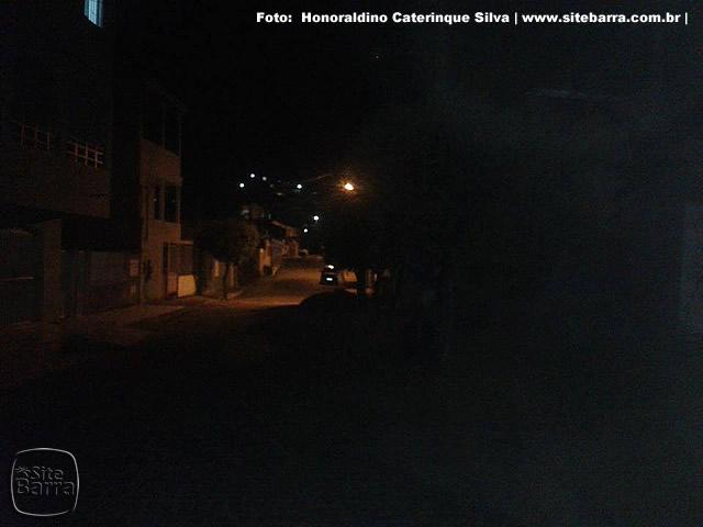 SiteBarra+Barra+de+Sao+Francisco+1467401_482740351845345_822555556_n0