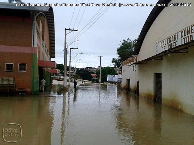 SiteBarra+Barra+de+Sao+Francisco+1472957_548243668603718_579148101_n0