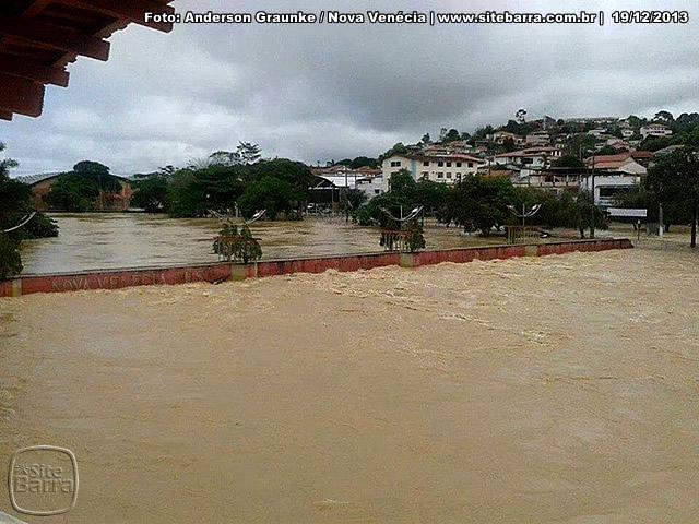 SiteBarra+Barra+de+Sao+Francisco+1504037_606239402763883_405253374_n0