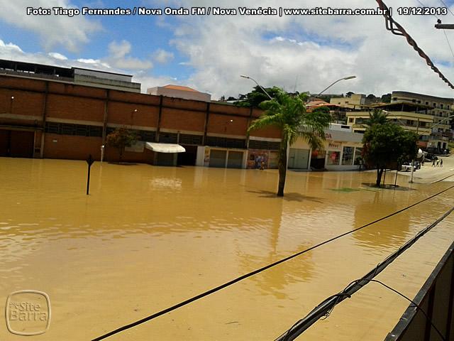 SiteBarra+Barra+de+Sao+Francisco+20131219_1246440