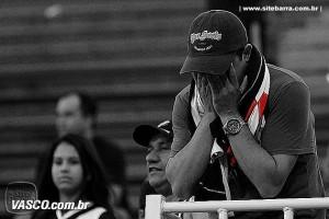 SiteBarra+Barra+de+Sao+Francisco+63b6c861-655e-477c-9bb2-ab3b5d8f2d26_torcida-triste0