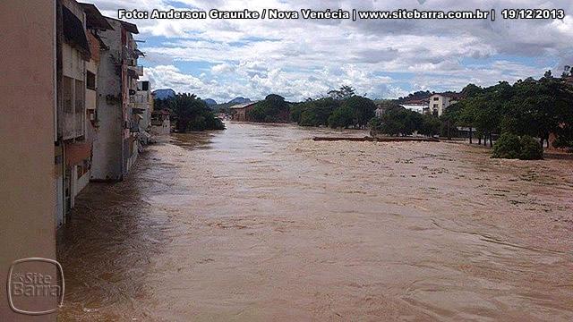 SiteBarra+Barra+de+Sao+Francisco+936608_606287192759104_64305864_n0