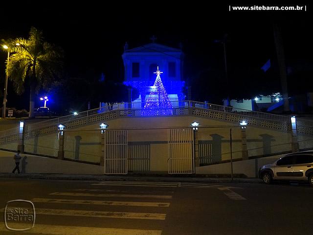 SiteBarra+Barra+de+Sao+Francisco+DSC042130