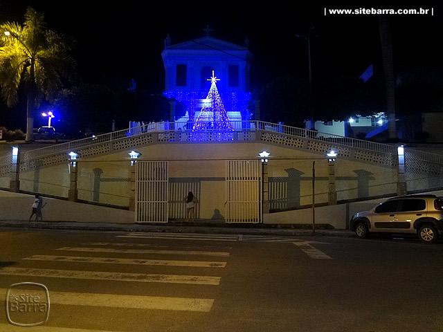 SiteBarra+Barra+de+Sao+Francisco+DSC042150